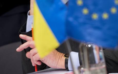 25 лет ожидания: перспективы ЕС туманны и непонятны