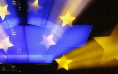 В тревоге и нестабильности: сценарии будущего Евросоюза