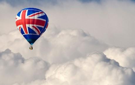 Голосование за выход Британии из ЕС изменит не только Европу и Британию