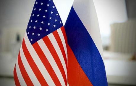 Передел мира. О «большой сделке» между Трампом и Путиным