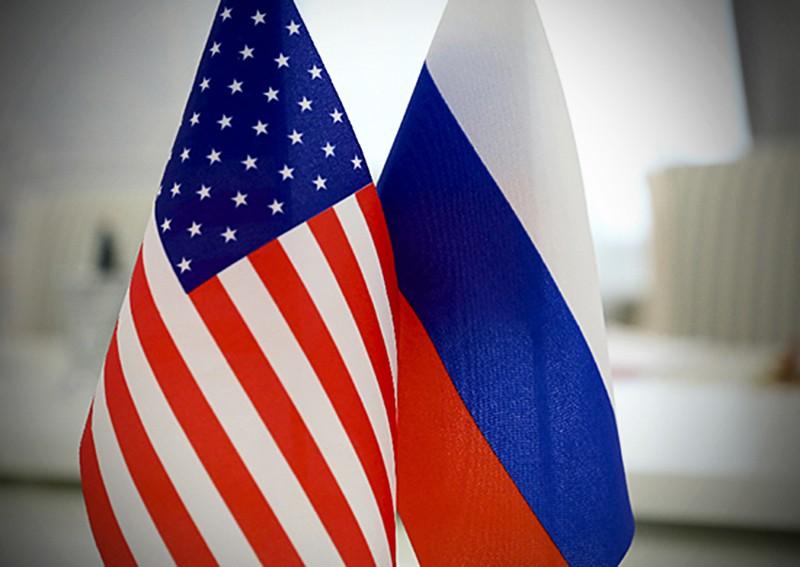 """Передел мира. О """"большой сделке"""" между Трампом и Путиным"""