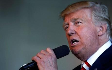 Трамп наделал много шума из-за Крыма: версии, подоплека и инсинуации