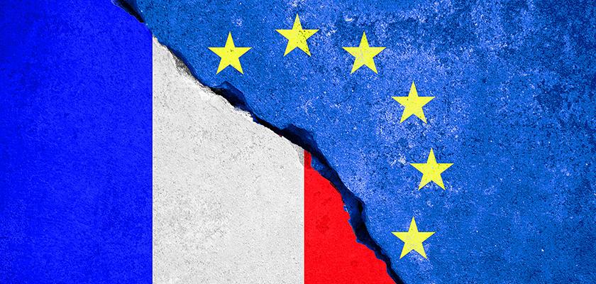 Выборы во Франции изменят страну и Евросоюз