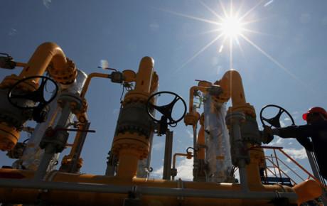 Европа перед выбором: газ из США или контракты с «Газпромом»