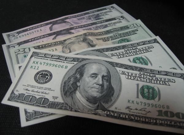 Доллар США потеряет статус мировой валюты