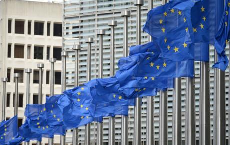 Страны ЕС подписали соглашение о сотрудничестве в оборонной сфере