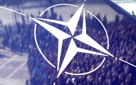 Продвижение НАТО на восток Европы. По итогам министерской встречи Альянса