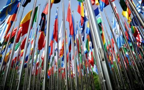 Основные прогнозы и тенденции развития мира в 2018 году
