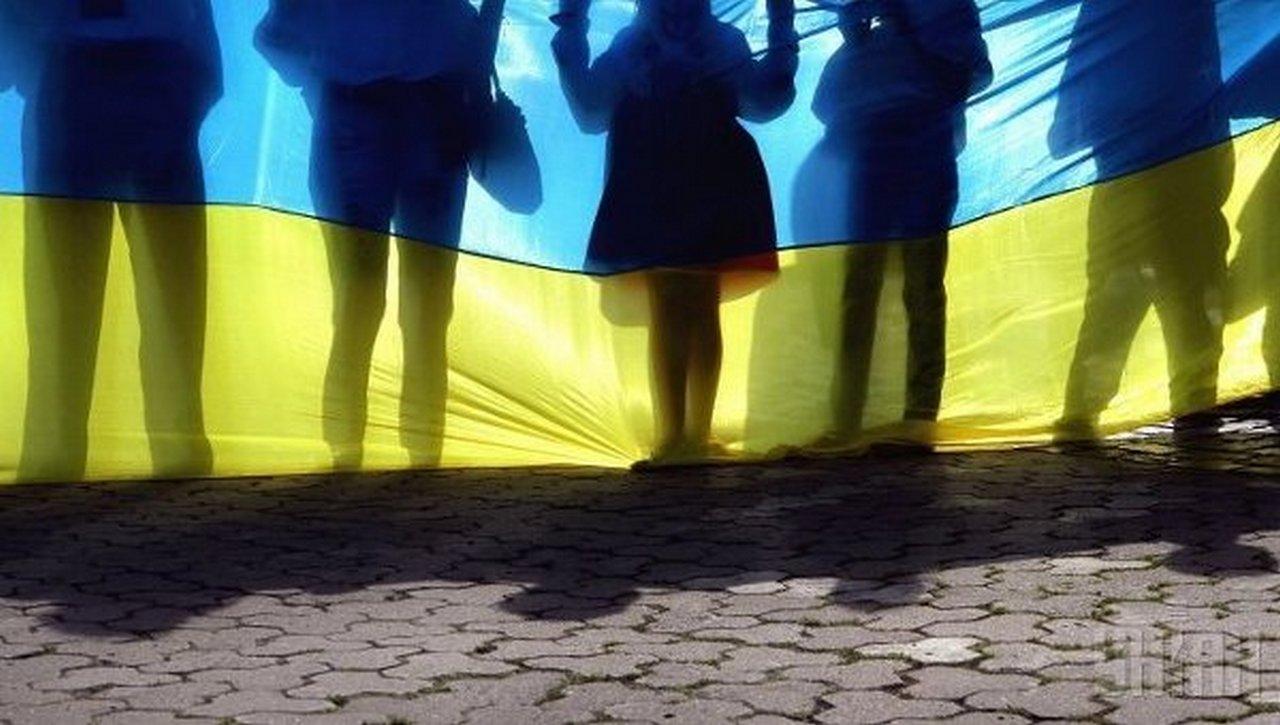 Третья мировая война может начаться в пяти местах, включая Украину